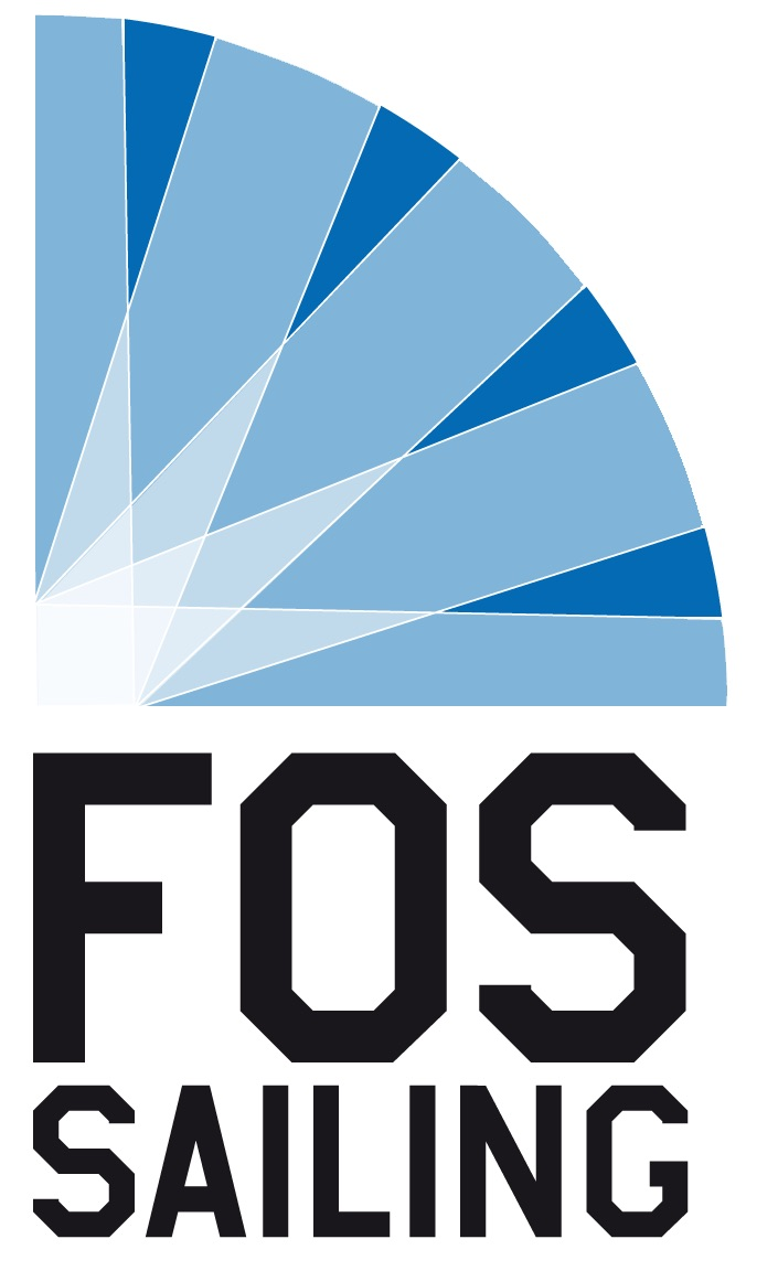 FOSsailing