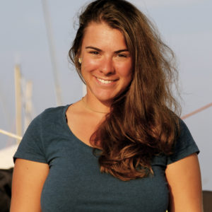 Leila Eppenberger