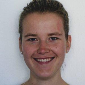 Muriel Scheller