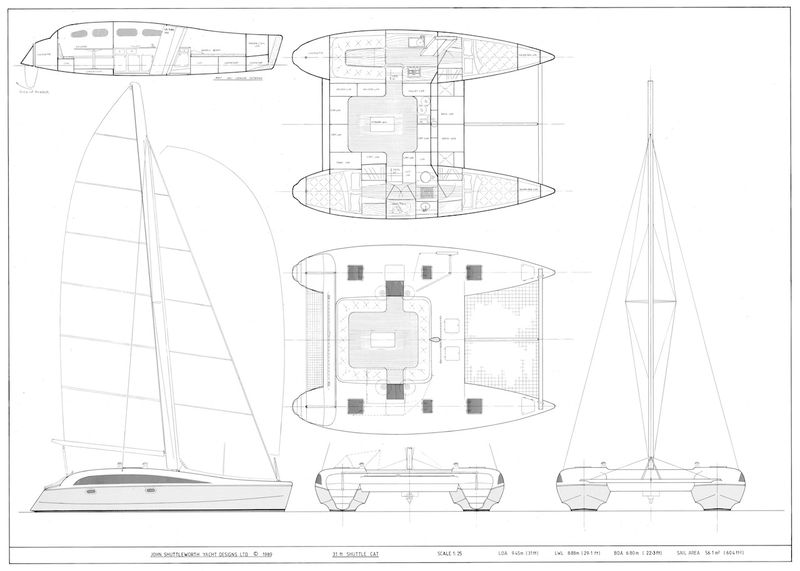 csm_Shuttle-31-study_83517b5adc